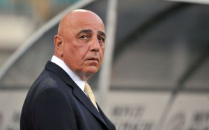 adriano_galliani_milan_richiardi