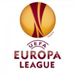 Europa League: date e gironi
