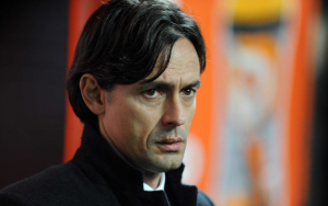 inzaghi6