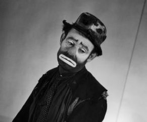 emmett.kelly.sad.triste