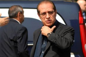 l43-paolo-berlusconi-130205084431_big