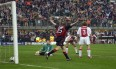 Milan – Ajax 3–2, 23/04/2003