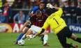 Inter – Milan 1–1, 13/05/2003