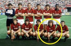 Quando Icardi fece vincere un derby al Milan