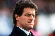 Milan – Juventus 2 – 1, 15/10/1995
