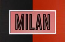 Storici presidenti del Milan: Rizzoli e Riva
