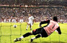 Juventus – Milan 2 – 3 d.c.r., 28/05/2003