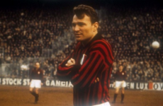 Le tante volte che il Milan ha ridicolizzato il Napoli