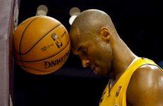 Milan e Kobe Bryant, l'uno innamorato dell'altro