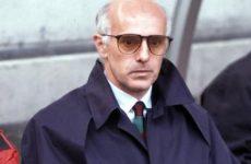 Milan – Juve 4-0, marzo 1989