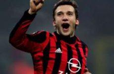 Milan – Roma 1-0, 02/05/2004