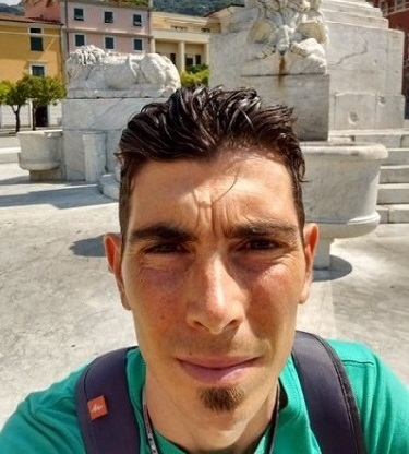 Stefano I.